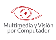 Multimedia y visión